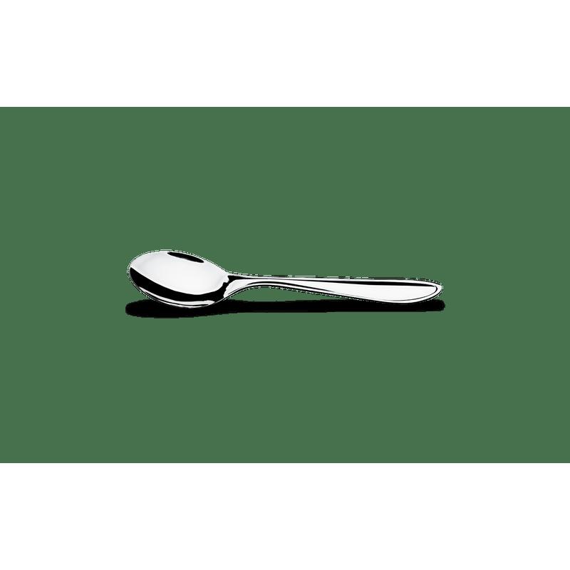 Colher-de-Sobremesa-Duzia---Lyon-166-x-12-mm---Brinox