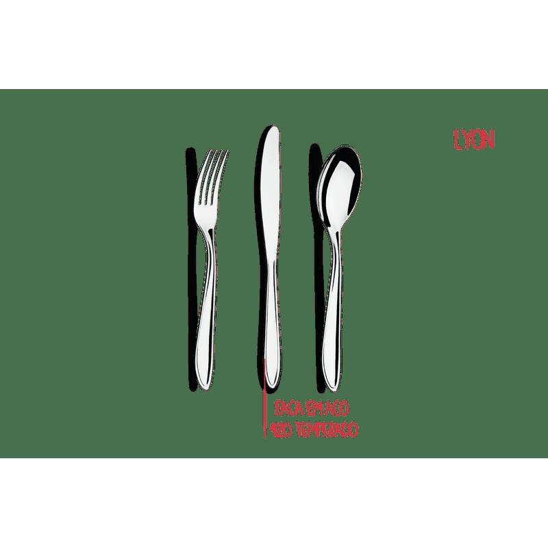 Faqueiro-90-pecas---Lyon---Brinox