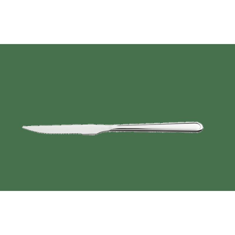 Faqueiro-24-pecas-compacto---Modena---Brinox