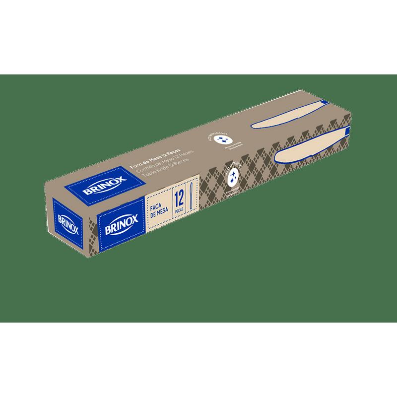 Faca-de-Mesa-Duzia---Premiere-230-x-85-mm-100-g---Brinox