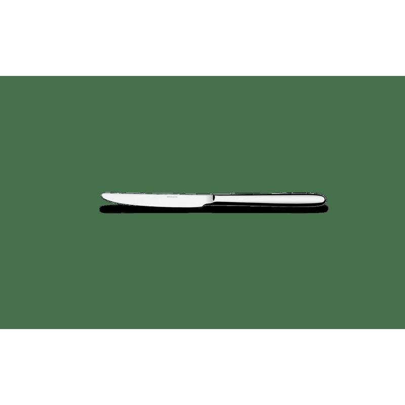 Faca-de-Sobremesa-Duzia---Premiere-210-x-85-mm-80-g---Brinox