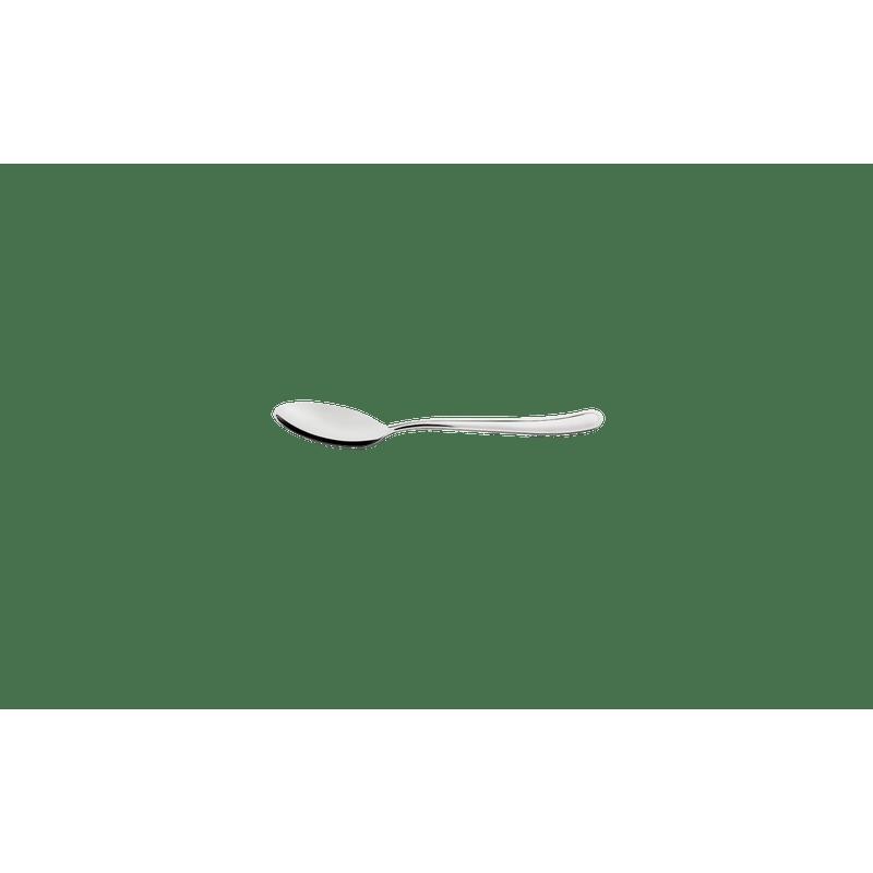 Faqueiro-24-pecas-compacto---Siena---Brinox