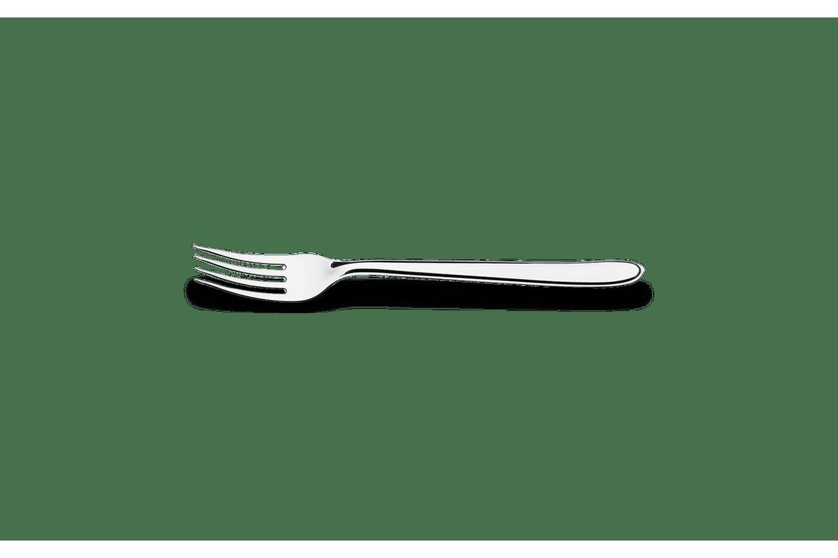 Garfo-de-Sobremesa-Duzia---Siena-160-x-1-mm---Brinox