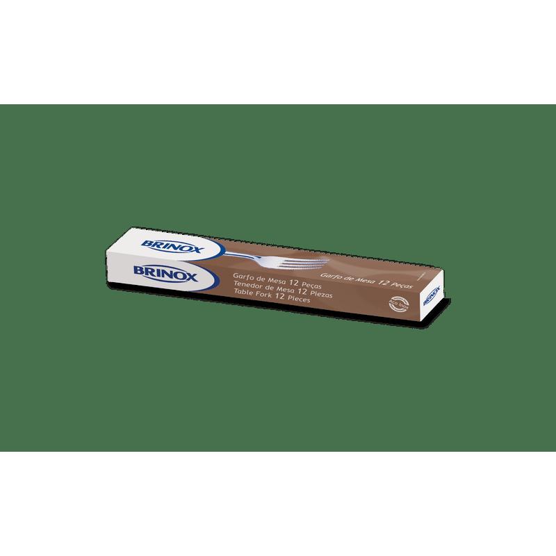 Garfo-de-Sobremesa-Duzia---Turim-159-x-1-mm---Brinox