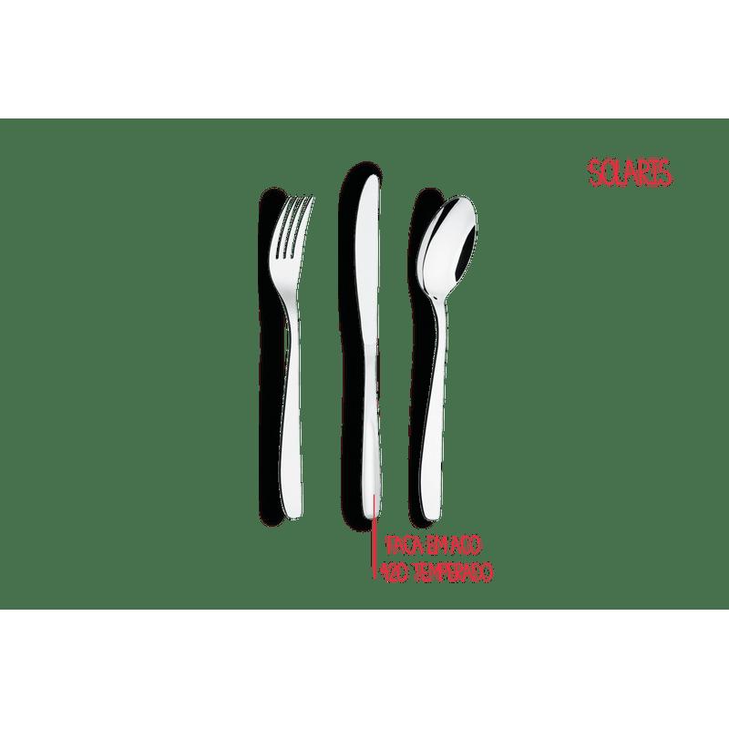 Faca-de-Mesa-Duzia---Solaris-217-x-3-mm---Brinox