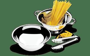 Conjunto-para-Massa-e-Salada---Suprema---Brinox