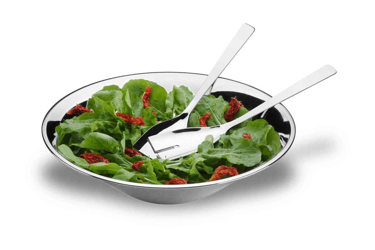 Conjunto-para-Salada-3-Pecas---Suprema---Brinox