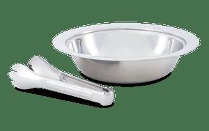 Conjunto-para-Salada-2-Pecas---Lyon---Brinox