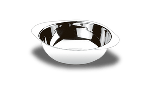 Taca-para-Sobremesa---Jornata-Ø-92-cm-130-ml---Brinox