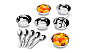 Conjunto-para-Sobremesa-12-Pecas---Jornata---Brinox