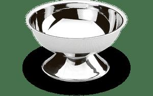 Taca-para-Sobremesa---Jornata-Ø-10-cm-150-ml---Brinox
