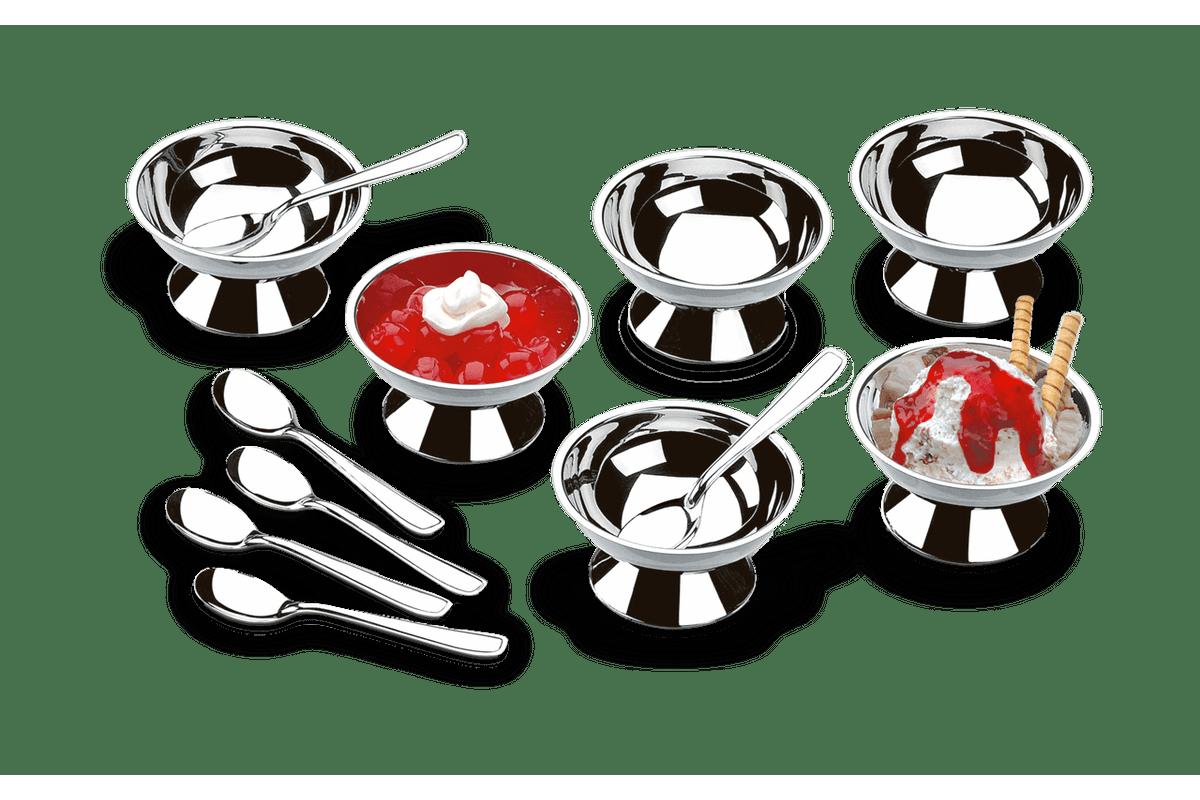 Conjunto-para-Sorvete-e-Sobremesa-12-Pecas---Jornata---Brinox