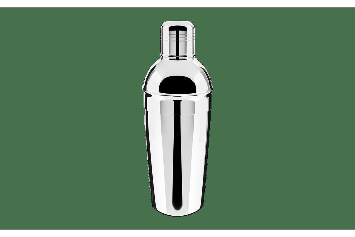 Coqueteleira-inox-750-ml---Lyon-750-ml---Brinox