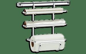 Suporte-para-Rolo-de-Papel-Toalha-Aluminio-PVC---Piatina---Brinox