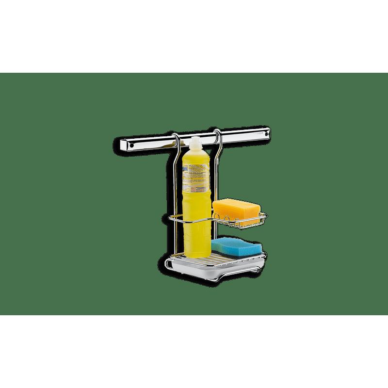 Suporte-para-Sabao-em-Po-Detergente-e-Esponja-175-x-17-x-19-cm---Top-Pratic---Brinox