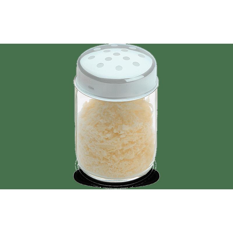 Queijeira-Oreganeira-com-Sobretampa-Plastica---Jornata-150-ml---Brinox