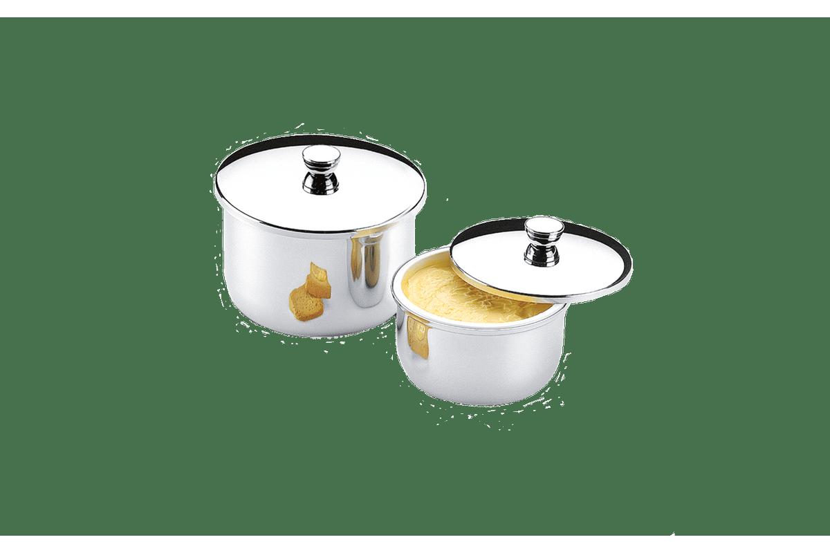 Margarineira-para-Pote---Atina---Brinox