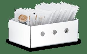 Porta-Saches-de-Acucar-e-Adocantes---Parma---Brinox