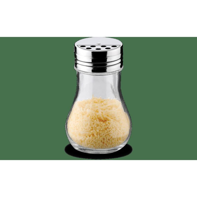 Queijeira-Oreganeira---Parma-Ø-75-x-12-cm-200-ml---Brinox