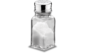 Saleiro-Pimenteiro-Quadrado---Parma-4-x-4-x-95-cm-50-ml---Brinox