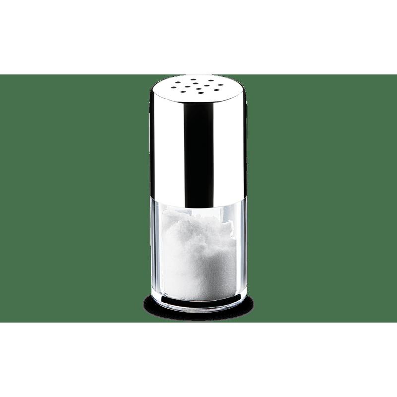 Saleiro-Pimenteiro-Elegance-50-ml---Parma-Ø-35-x-8-cm---Brinox