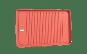 Coral-Pantone-Coza