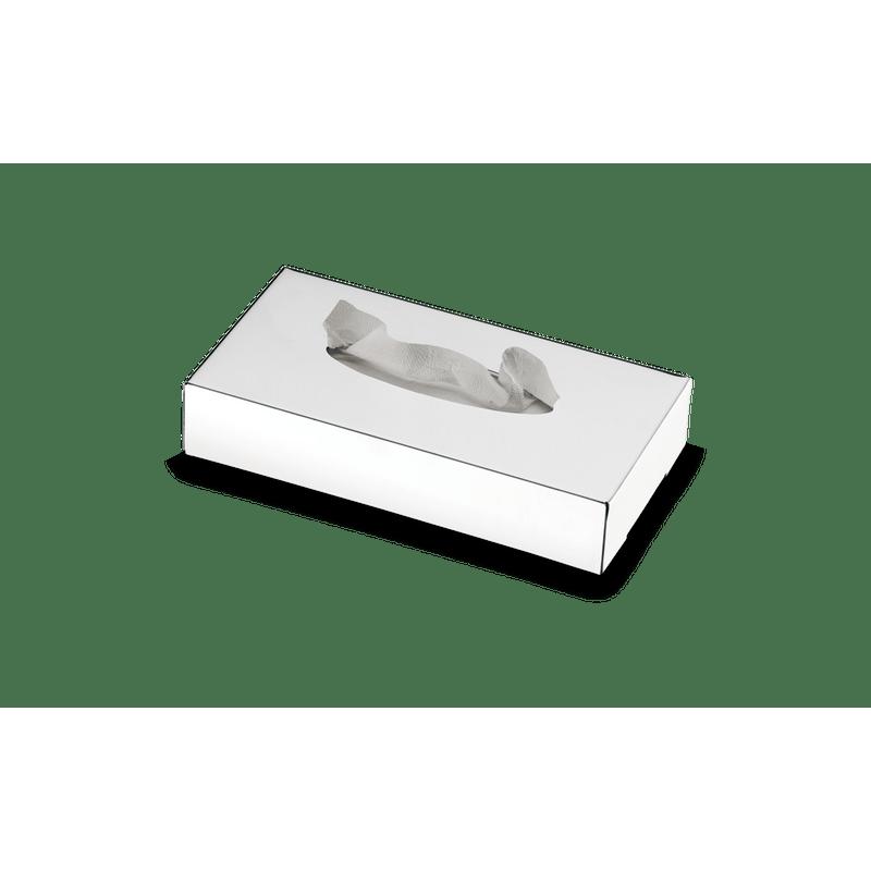 Porta-Lencos-de-Papel---Decorline-26-x-13-x-5-cm---Brinox