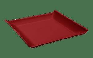 Vermelho-Bold-Coza