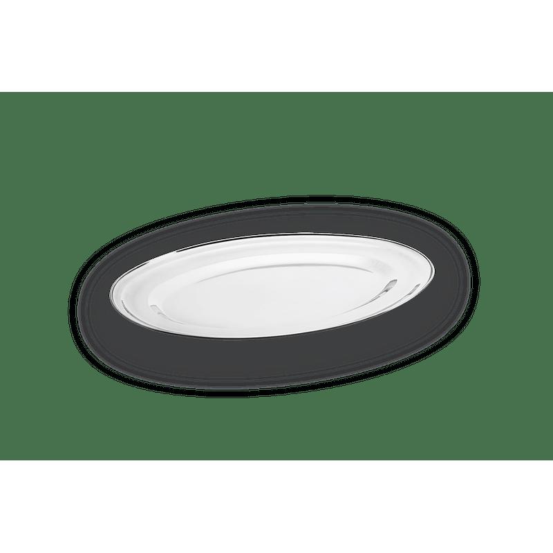 Travessa-Oval-Rasa-21-cm---Jornata-21-x-16-cm---Brinox