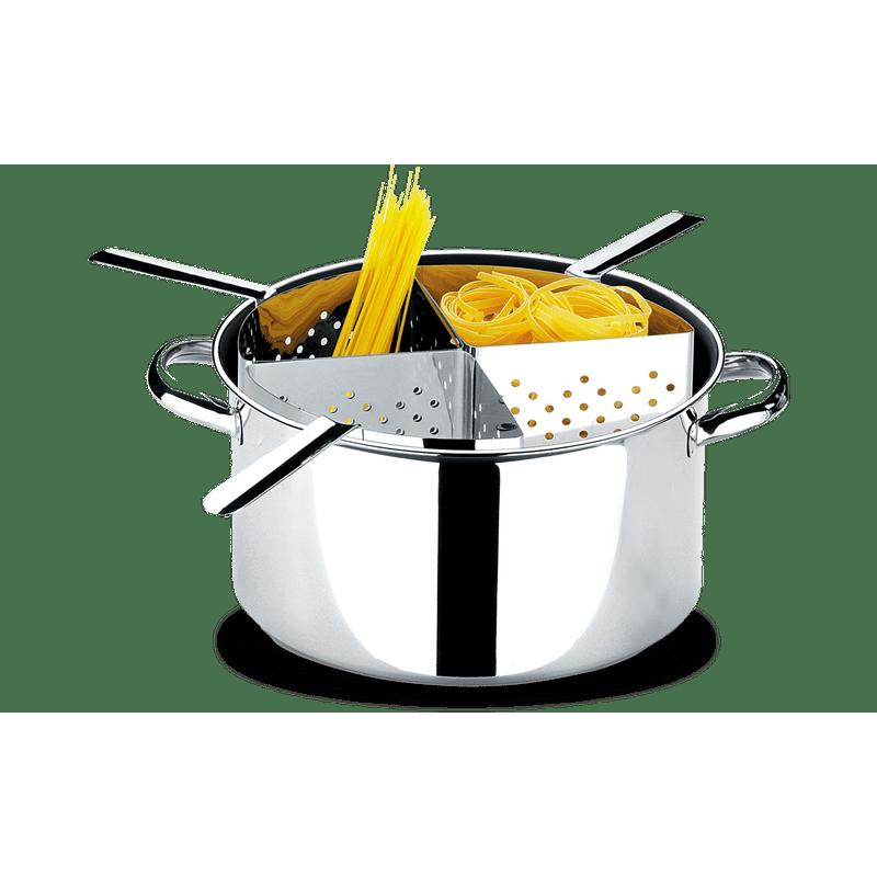 Espagueteira-4-Divisoes---Savoy-Ø-31-x-165-cm-10-L---Brinox