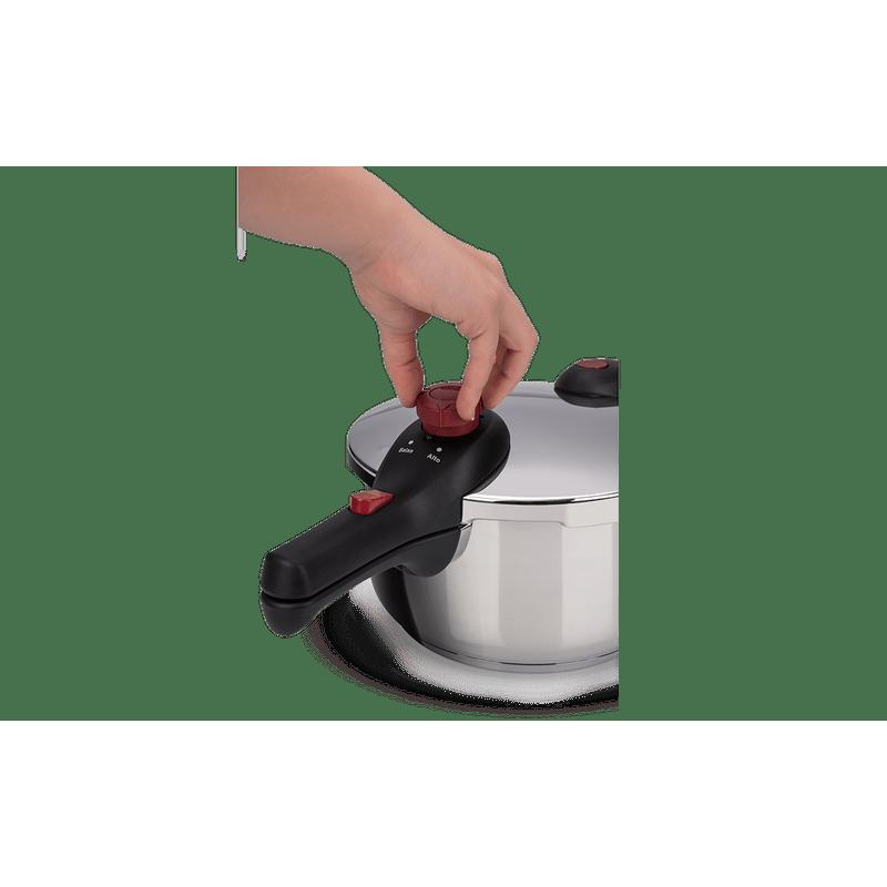 Panela-de-Pressao-Inox-45-L---Supra-Ø-22-x-195-cm-45-L---Brinox