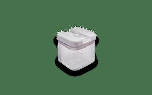 Pote-Flip-Quadrado---Lock-Stock-102-x-106-x-106-cm-500-ml---Brinox