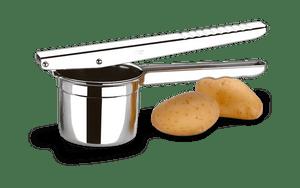 Amassador-de-batatas-e-legumes-Descomplica---Brinox