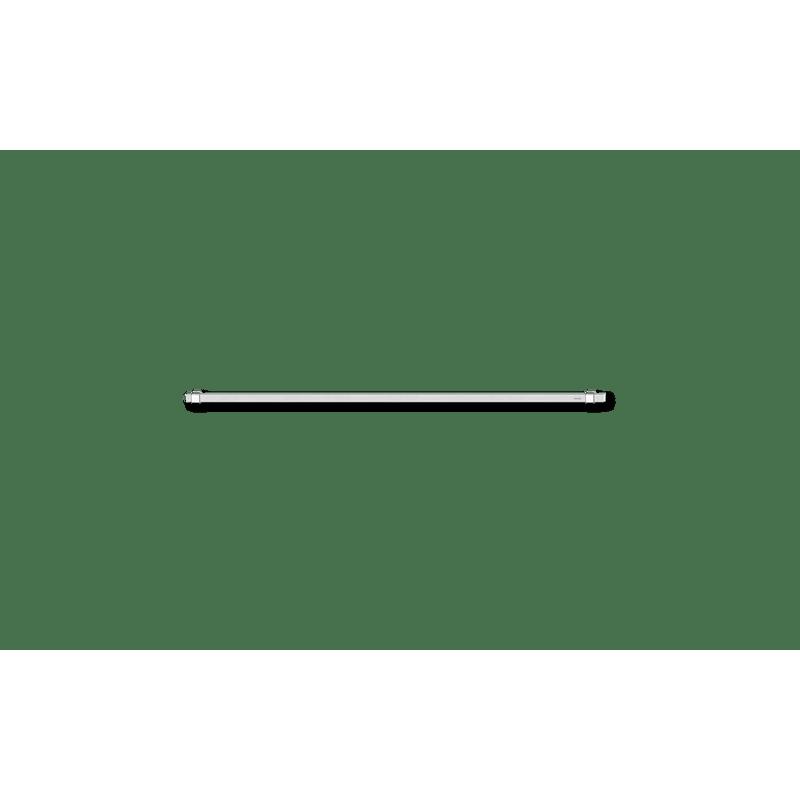 Barra-45-cm---Spazio---Brinox