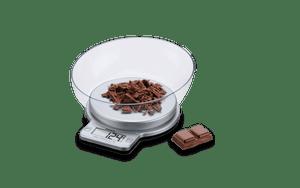 Balanca-Digital-com-Recipiente-para-Cozinha-3-kg---Balancas-20-x-18-x-8-cm---Brinox