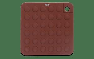 Chocolate-Brinox