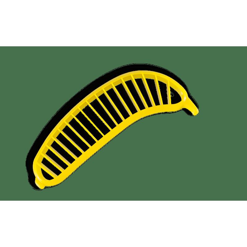 Fatiador-de-Banana---Descomplica-25-x-10-x-12-cm---Brinox