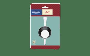 Dosador-50-ml---Brinox