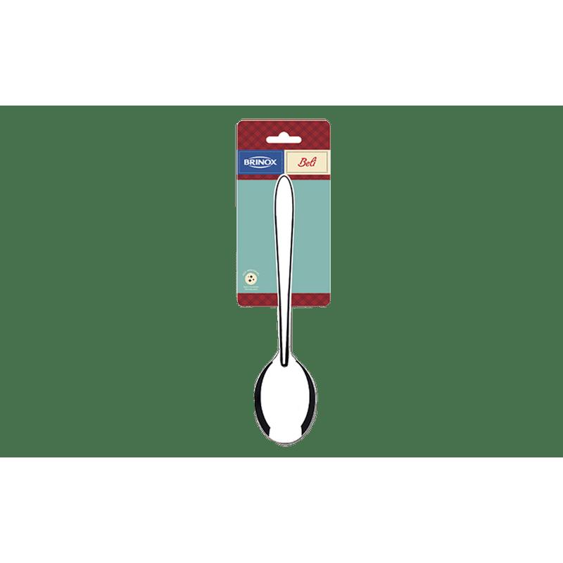 Colher-para-Arroz---Beli-24-cm---Brinox