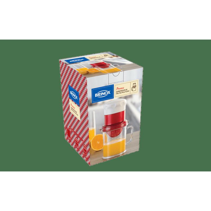 Espremedor-de-Frutas---Process---Brinox
