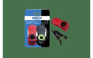 Clip-Magnetico-Multiuso---Descomplica-7-x-3-cm---Brinox