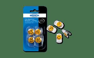Clipe-Magnetico-Multiuso---Descomplica-35-x-25-cm---Brinox