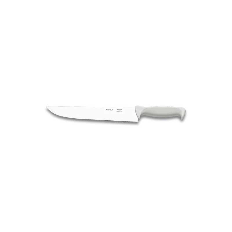 Faca-para-Carne---Precision-10---Brinox