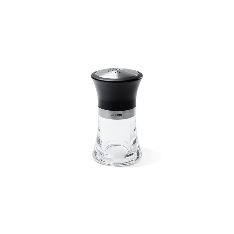 Saleiro-Pimenteiro-152-x-75-c-48-cm-110ml---Brinox