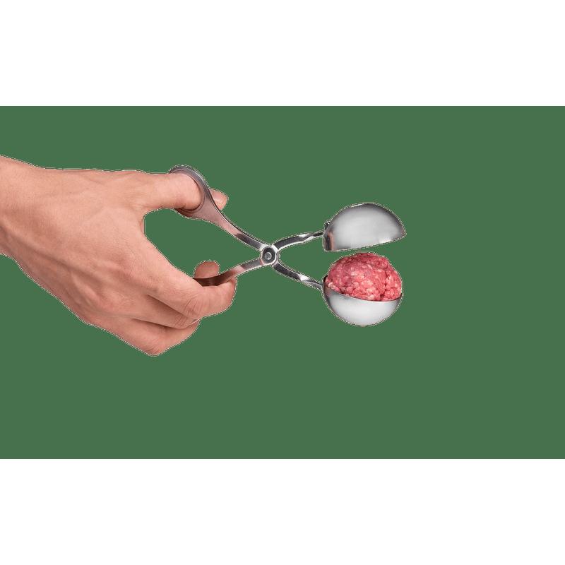 Pinca-para-Almondegas---Descomplica-165-x-76-x-Ø35-cm---Brinox