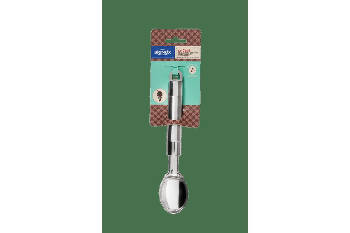 Colher-para-Sorvete-Inox---Good-Cook-Ø-3-x-18-cm---Brinox