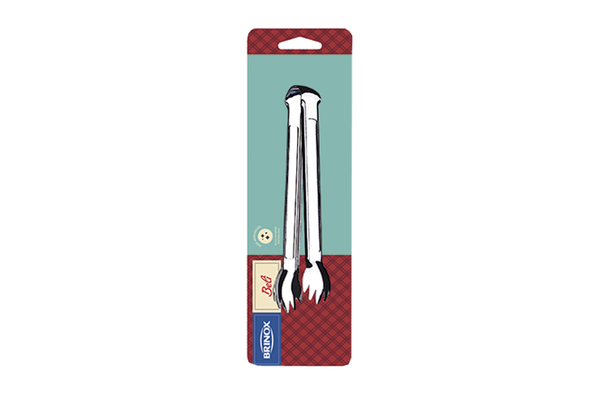 Pinca-Multiuso---Beli-18-cm---Brinox
