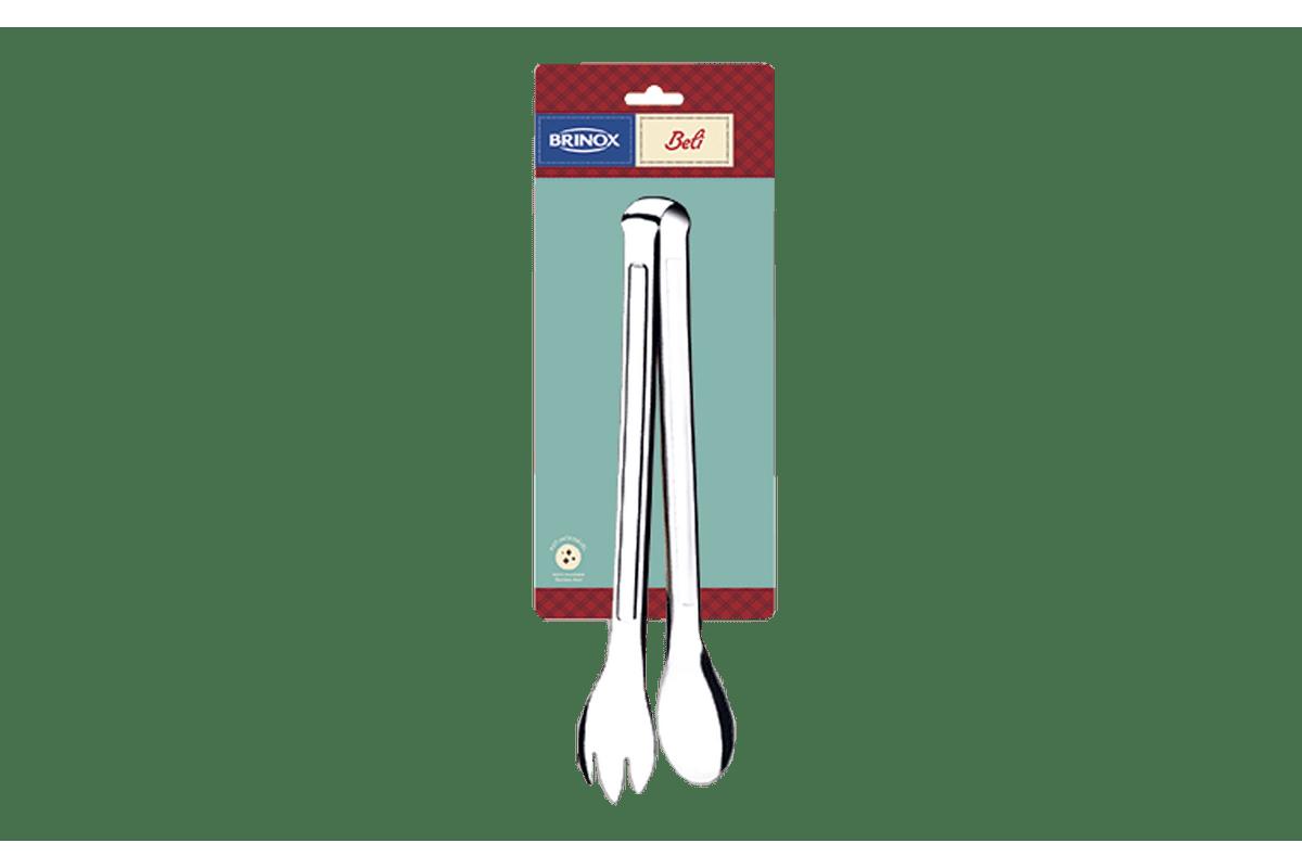 Pegador-para-Salada---Beli-28-cm---Brinox