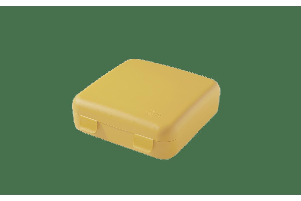 Amarelo-Coza