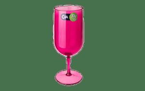 Rosa-Coza